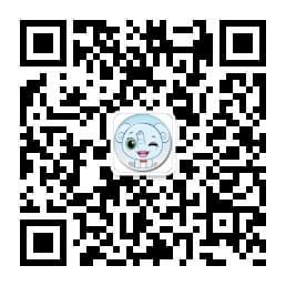微信订阅号jiubanread