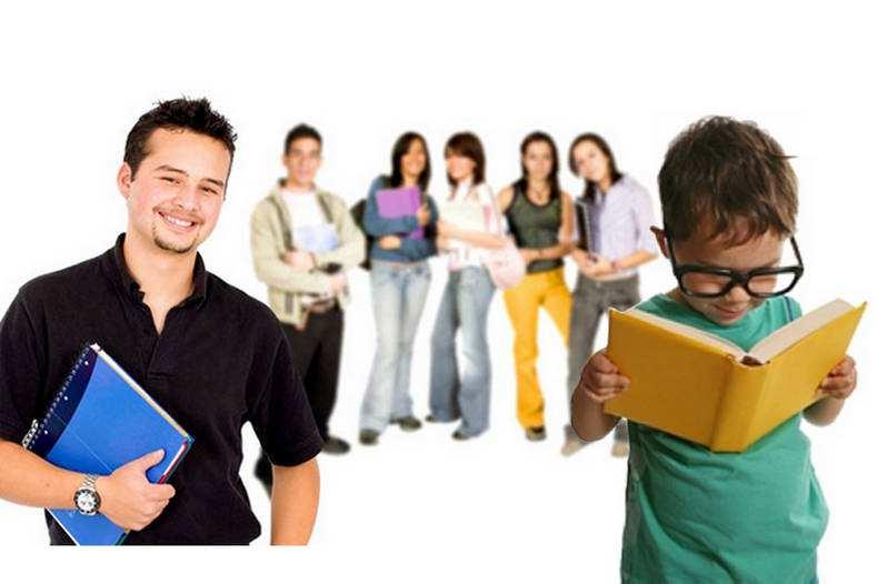 久伴英语-儿童英语培训应该选择线下还是线上机构