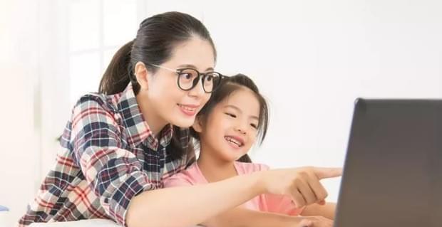 专家解读:少儿英语在线外教学习效果怎么样